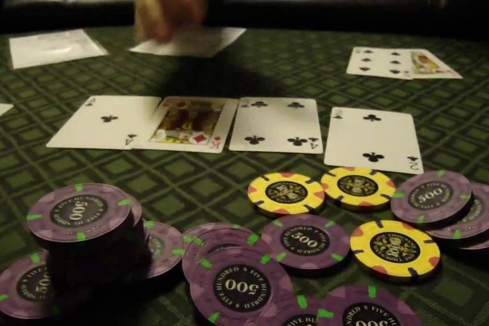 Play Online Casino in The Best Way And With a Set Budget