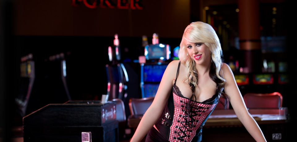 Understand The Best Good Online Casino Bonus